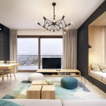 apartment-with-turquoise-palette