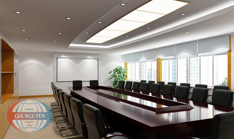 Meeting-Room-Designs-Perfect-On-Conference-Rooms-Susan