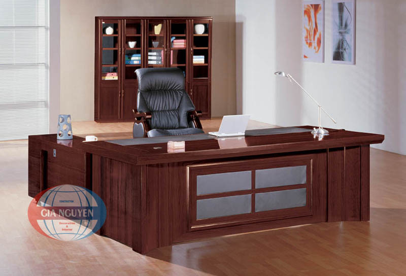 Office_Furniture_Manager_Desk
