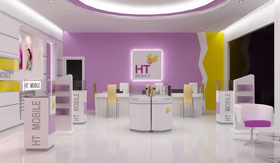 showroom-HT-Mobile